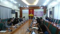 """Lễ hội hoa Anh Đào – Mai vàng Yên Tử, Hạ Long 2017: """"Hợp tác và phát triển"""""""
