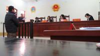 Bài 3 , vụ tai nạn giao thông ở TP. Việt Trì: Tòa trả lại hồ sơ vì nhiều tình tiết chưa khách quan