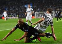 Champions League: Chơi thiếu người, Porto bại trận trên sân nhà