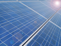 TP. Đà Nẵng: Tiếp nhận Dự án phát triển năng lượng mặt trời hơn 9 tỷ đồng