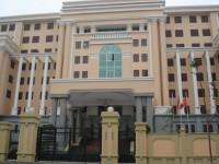 Bộ Nội vụ kết luận việc bổ nhiệm, quản lý của Thanh tra Chính phủ