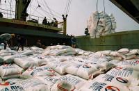 """Nhiều đề xuất """"cởi trói"""" cho xuất khẩu gạo"""