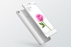 Mi Max 2 với màn hình 6GB RAM, Snapdragon 660 sẽ ra mắt vào tháng 5