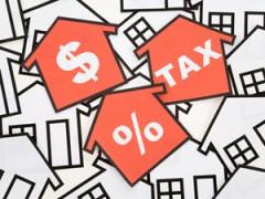 EU ngăn chặn nạn trốn thuế