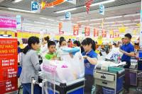 An toàn thực phẩm trong siêu thị: Hãy vì quyền lợi & sức khỏe NTD!