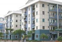 Quy định về miễn, giảm tiền thuê nhà ở thuộc sở hữu nhà nước