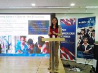 Cơ hội cho sinh viên Việt Nam tại 60 trường đại học, cao đẳng của Hoa Kỳ