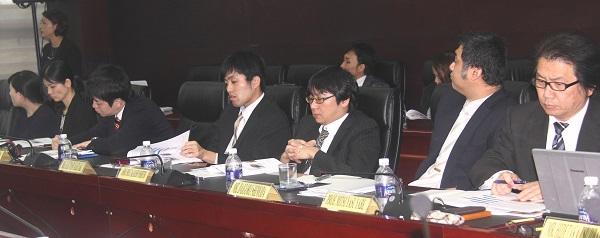 TP. Đà Nẵng: Tạo bước đột phá về tính hiệu quả trong sản xuất phân bón hóa lỏng Biomass - Hình 2