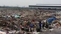 Lùm xùm tại GTXD bãi rác Hòa Phú (Đăk Lắk): Nhà thầu trúng thầu bị tố gian lận hồ sơ