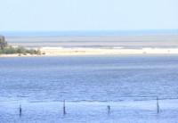 Thừa Thiên Huế: Tàu ra vào bến khó khăn vì doanh nghiệp ỳ ạch nạo vét cửa biển