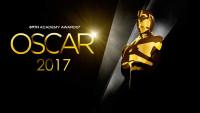 """La La Land """"ẵm"""" 6/14 đề cử Oscar, Monlight giành cú đúp phim xuất sắc nhất"""