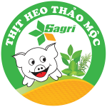 Thịt heo thảo mộc sẽ có mặt tại hệ thống Co.op Mart vào ngày 4/3