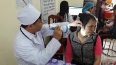 Từ ngày 1/3, Hà Nội triển khai khám và lập hồ sơ quản lý sức khỏe