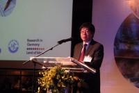 Hợp tác KH-CN Việt Nam - Đức: Nhiều vấn đề cấp bách của Việt Nam được giải quyết