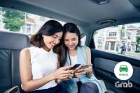Grab Việt Nam tung ra lựa chọn GrabCar Siêu Rẻ