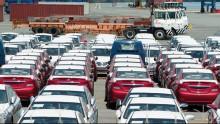 Nhập khẩu ô tô không cần giấy chứng nhận cơ sở bảo hành, bảo dưỡng