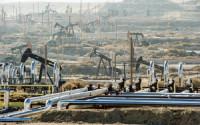 Cuộc chiến OPEC - dầu đá phiến Mỹ sắp trở lại?