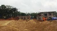 Vĩnh Phúc: Thu hồi hơn 100 ha đất dự án do hết hạn sử dụng