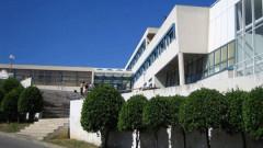 Pháp: Xả súng ở trường học, nhiều người bị thương