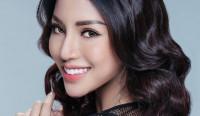 """Siêu mẫu Khả Trang, hot girl Châu Bùi """"đột ngột"""" rút khỏi The Face"""