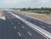 Sắp xây dựng đường cao tốc từ Ninh Bình đến Nam Định