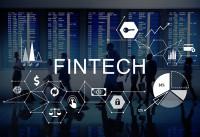 Ngân hàng Nhà nước: Thành lập Ban chỉ đạo về lĩnh vực công nghệ tài chính