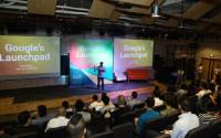 Google tài trợ 50.000 USD cho 2 startup Việt