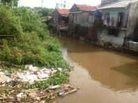 70% nguồn gây ô nhiễm môi trường sông Bắc Hưng Hải là từ nước thải sinh hoạt