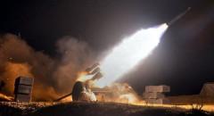 Bắc Triều Tiên thử động cơ tên lửa mới