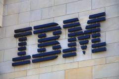 IBM ra mắt dịch vụ blockchain cho các doanh nghiệp