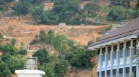 Hiệp hội Du lịch TP Đà Nẵng gửi đơn khẩn