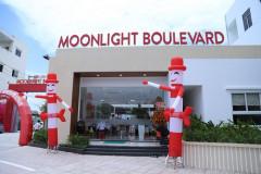 Hưng Thịnh Group tiếp tục làm nóng thị trường căn hộ bằng dự án Moonlight Boulevard