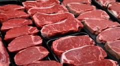 Cần kiểm soát chặt chẽ nguồn thịt nhập khẩu từ Brazil