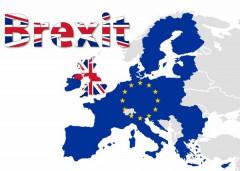 Nhiều ông chủ ngân hàng Anh lên tiếng đòi quyền lợi sau sự kiện Brexit