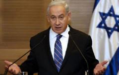 Than phiền về Iran: Israel bày tỏ thiện chí
