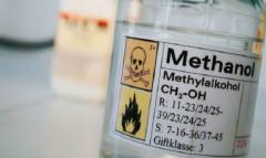 Hà Nội: Sẽ truy tố trước pháp luật nếu bán rượu gây ngộ độc