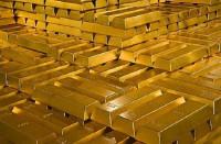 Giá vàng hôm nay: Tăng cao nhất trong 3 tuần qua