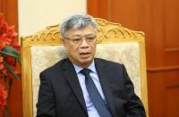 Cơ hội để Việt Nam thúc đẩy quan hệ song phương với WIPO