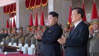 """Triều Tiên tuyên bố sẵn sàng đáp trả """"bất kỳ cuộc chiến nào"""""""