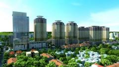 Các dự án Bất động sản thành công: Do hưởng chênh lệch từ địa tô?