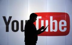 Google cải tiến chính sách, củng cố nhân viên sau vụ bê bối quảng cáo ở Anh