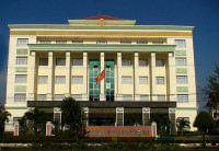 Thủ tướng yêu cầu kỷ luật cá nhân vi phạm trong vụ bổ nhiệm người nhà
