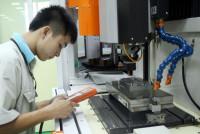 Chỉ số đổi mới sáng tạo của Việt Nam đứng thứ 59