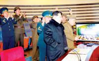 Thực hư sức mạnh tên lửa Triều Tiên