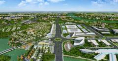 Đà Nẵng: Công khai 18 dự án đủ điều kiện mua bán đất nền