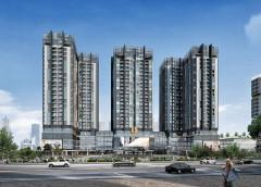 4 lợi thế vượt trội của tòa T2 - Dự án Sun Grand City Ancora Residence