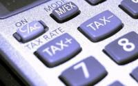 """Hà Nội: Tiếp tục """"bêu tên"""" 262 doanh nghiệp nợ thuế, phí"""