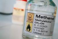 Siết quản lý rượu chứa methanol: Nhiệm vụ của Bộ Công Thương