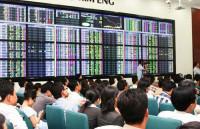Cổ phiếu VNA phải rời sàn từ ngày 21/4