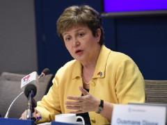 Ngân hàng Thế giới tiếp tục hợp tác, hỗ trợ Việt Nam trong nhiều lĩnh vực